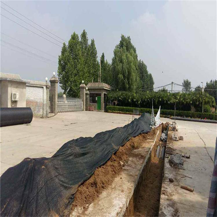 批发建筑工地盖土网 1.5针环保防尘网 黑色遮阳网