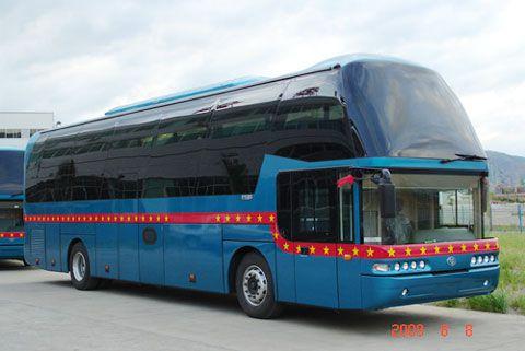 桂林到福清的汽车客车