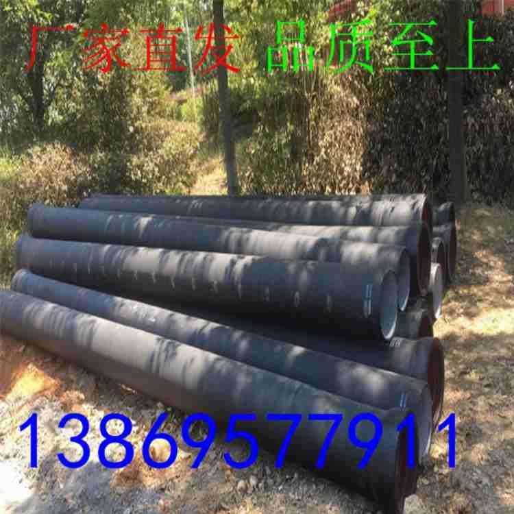 http://himg.china.cn/0/4_1002_234476_750_750.jpg