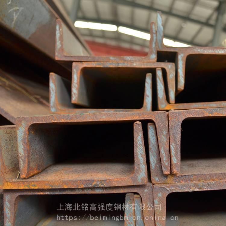 H300*300*10*15*12000 ,Q345EH型钢,莱钢生产,上海提货