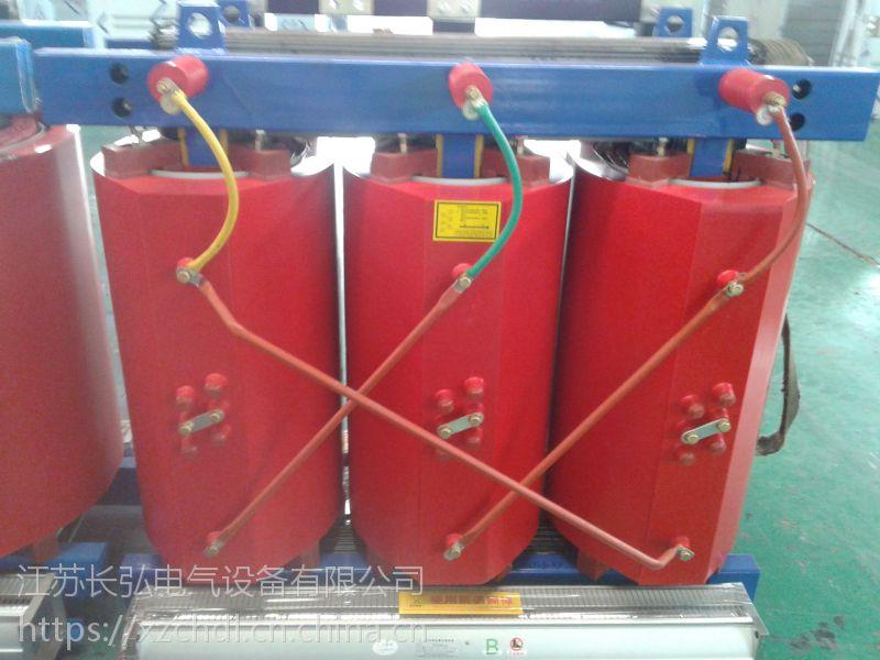 供应SCB11系列干式变压器
