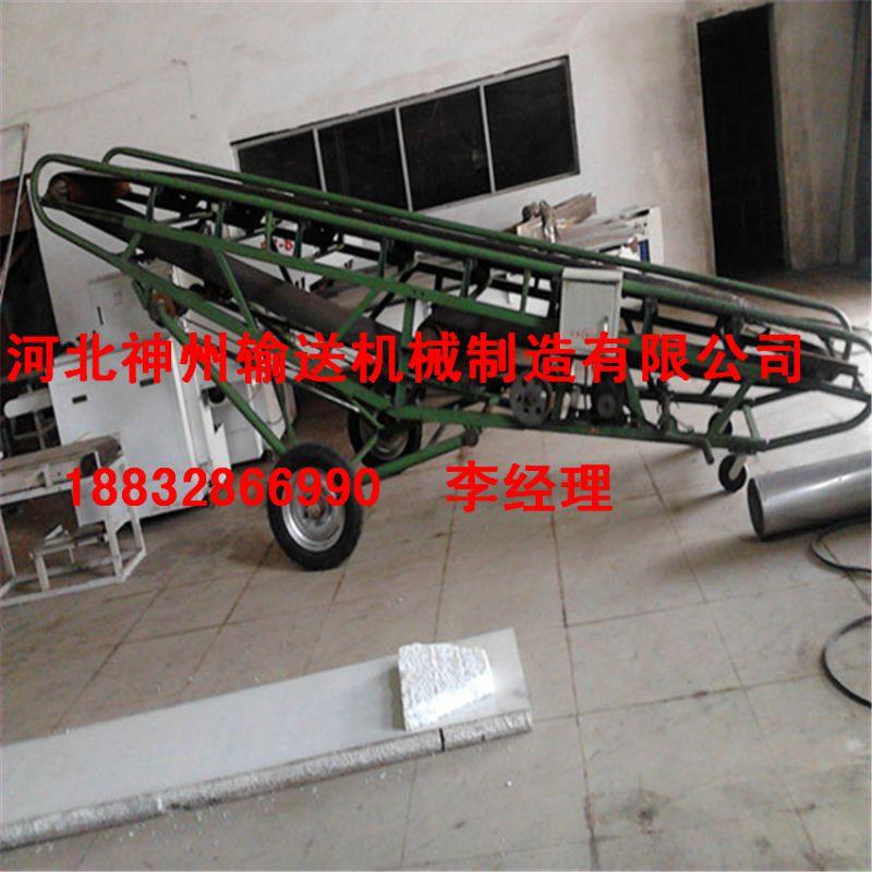 http://himg.china.cn/0/4_1002_242130_800_800.jpg