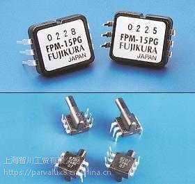 103-12-102-0010,FCX-MEP2-F-CH