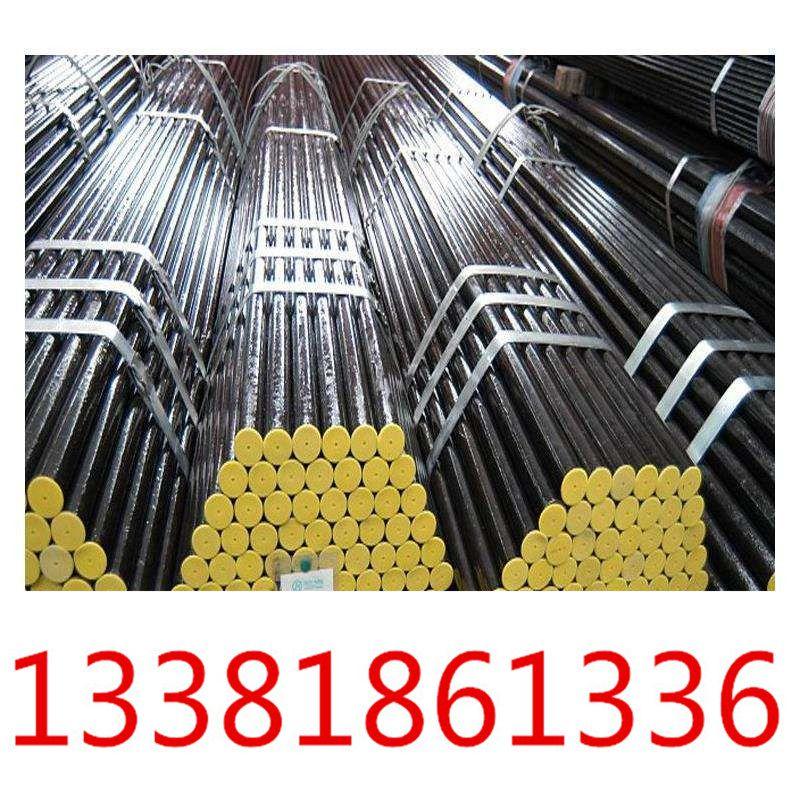 http://himg.china.cn/0/4_1003_1059403_800_800.jpg