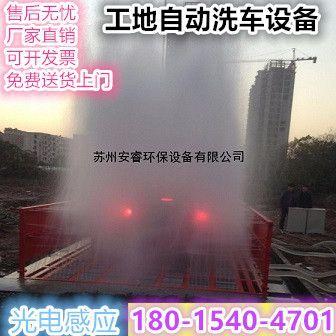 http://himg.china.cn/0/4_1003_229306_336_336.jpg