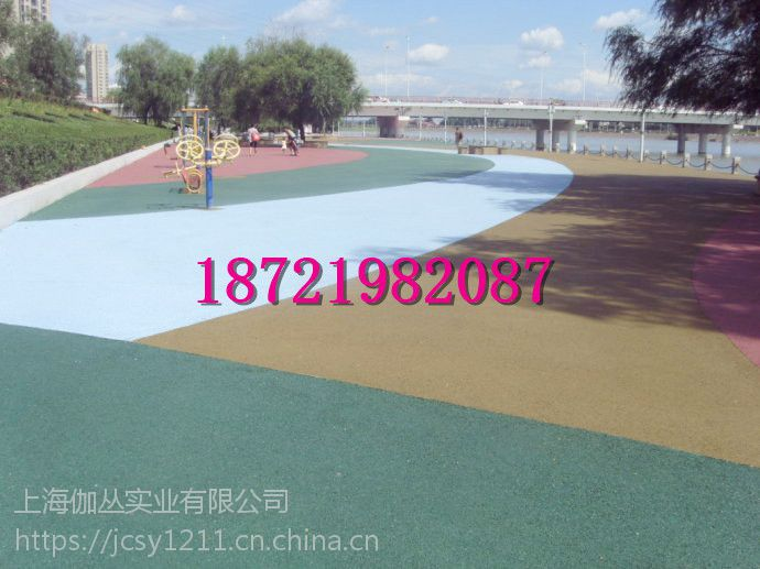 萍乡透水混凝土 赣州渗水道路 抚州排水路面与透水砖性价比,优缺点比对