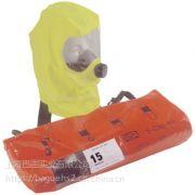 梅思安MSA Accessories呼吸器逃生救援头罩