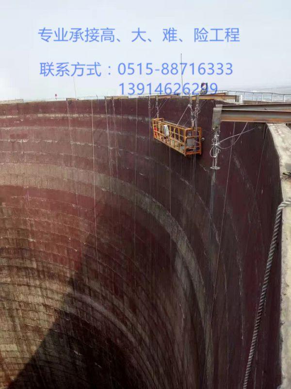 http://himg.china.cn/0/4_1003_234974_600_800.jpg