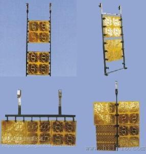 吸金材料回收价格怎么样?回收市场电话是多少