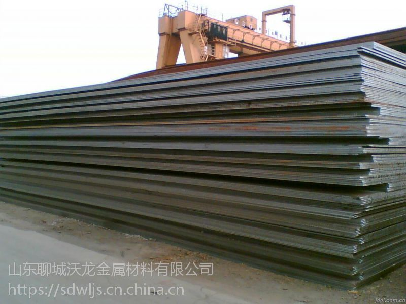 S355JO钢板价格_S355钢板市场报价查询//生产厂家专业供应