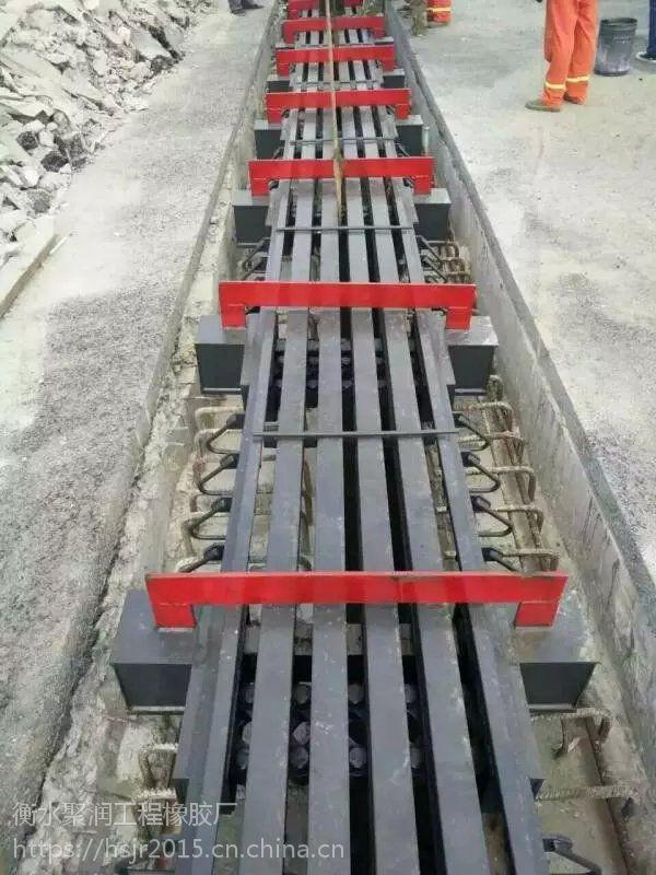 湖南省雁峰SCB梳齿型伸缩装置质量有保证用着才放心