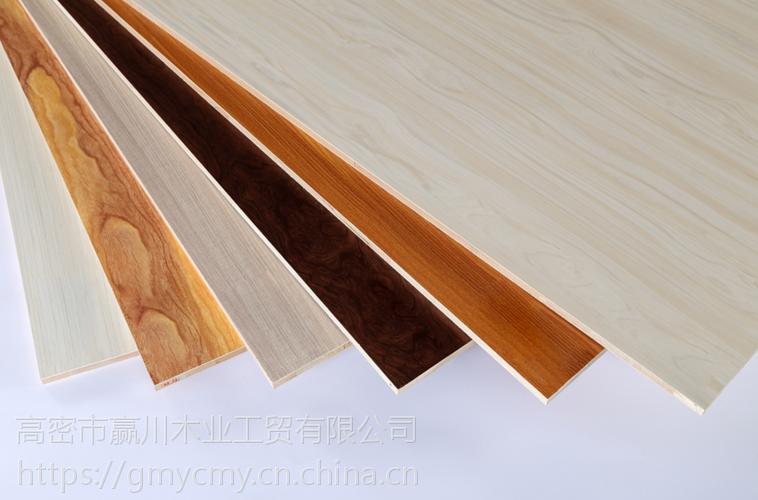 异形多层板生产厂家专业生产