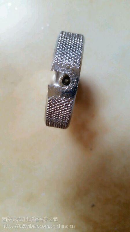 XMT-SF505S温度调节仪SF807,SXC-5400电动执行器ZHG-2500西安庆成