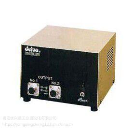 DELVO达威电源DLC3310达威变压器