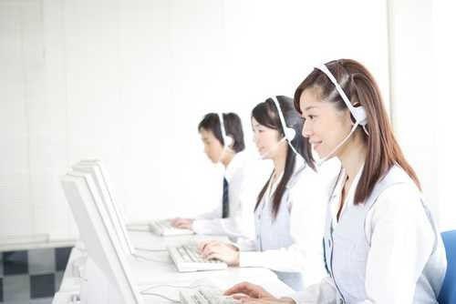 http://himg.china.cn/0/4_1006_235880_500_334.jpg