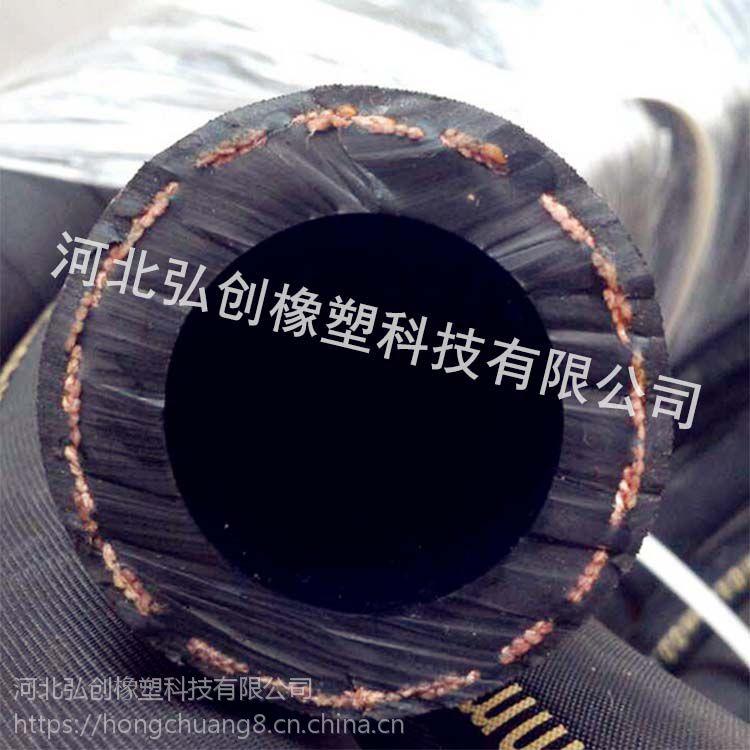 安顺专营/PPOL-9968喷砂胶管/DSV-3320喷浆管/型号齐全5555