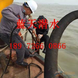 http://himg.china.cn/0/4_1006_237950_300_300.jpg