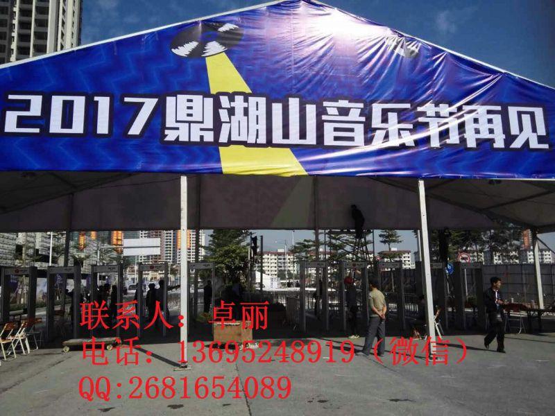 http://himg.china.cn/0/4_1006_239370_800_600.jpg