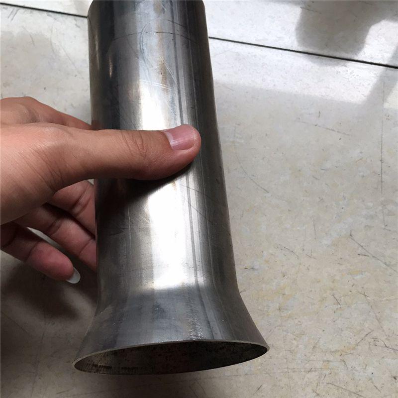 不锈钢方管规格,工业用304不锈钢管,现货抛光304管