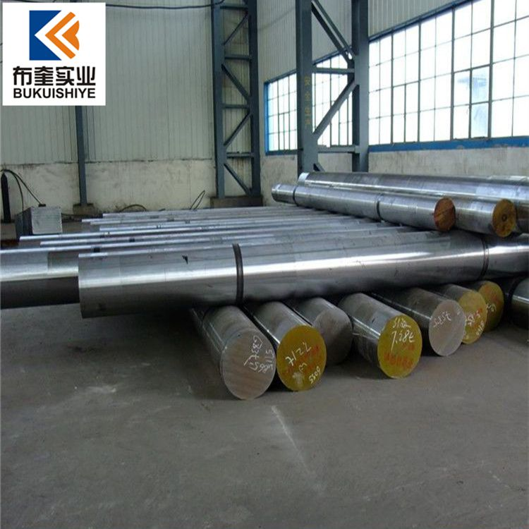 GH4090高温合金板 高温合金棒 无缝管