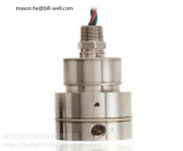 供应美国精量MEAS AST5300压力传感器及变送器