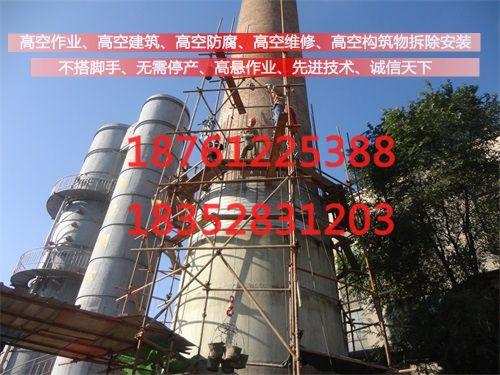 http://himg.china.cn/0/4_1007_236230_500_375.jpg