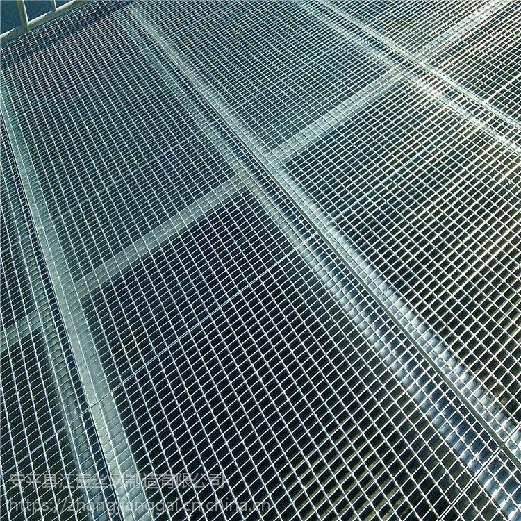 钢结构镀锌钢格栅板@钢结构镀锌钢格栅板@钢结构镀锌钢格栅板厂家批发
