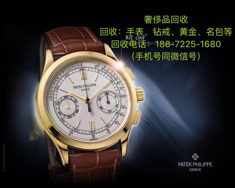 http://himg.china.cn/0/4_1008_1021199_800_640.jpg