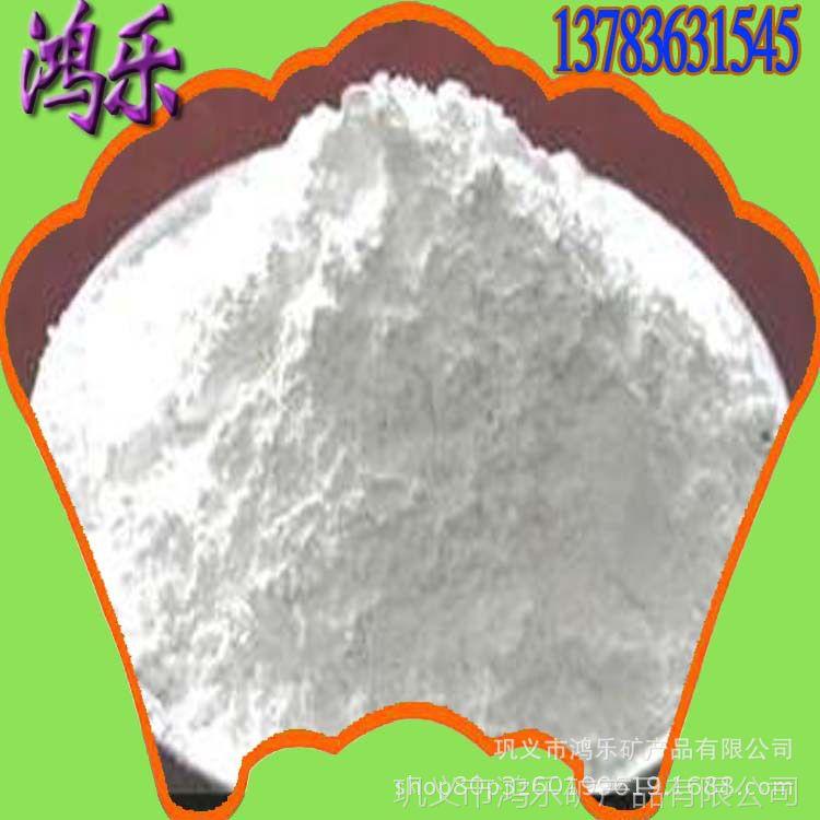 200-3000目低钠氧化铝粉 高纯超细氧化铝粉 导热填充99.5%氧化铝