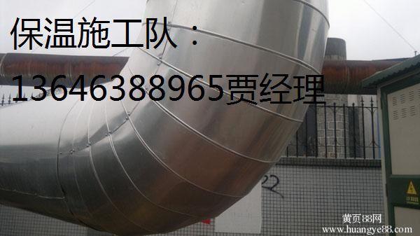 http://himg.china.cn/0/4_1008_1036259_600_337.jpg
