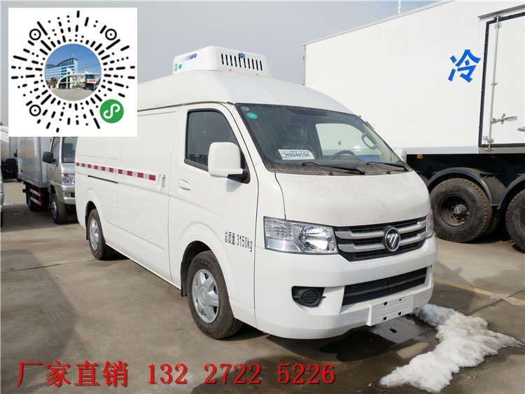 http://himg.china.cn/0/4_1008_1042165_750_562.jpg