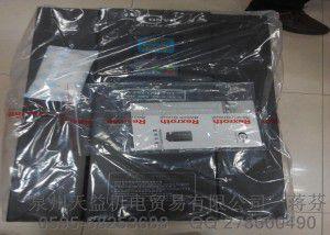REXROTH变频器FSCG05.1-75K0-3P380-A-PP-NNNN-01V01(R912102814)代理