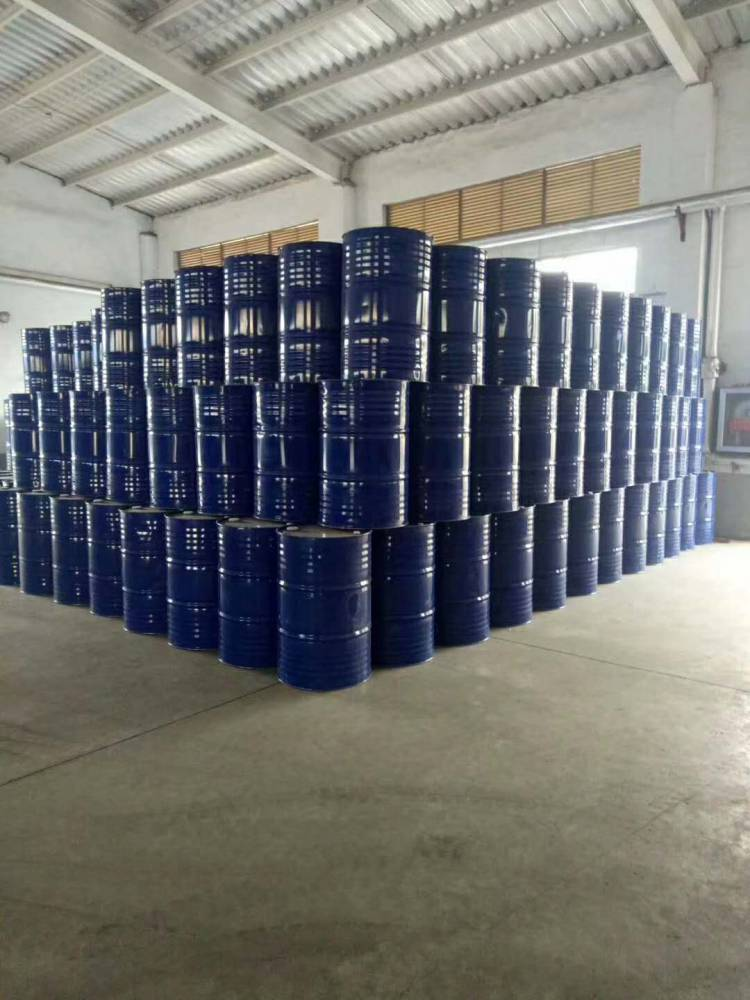 山东国标优品级三乙胺生产厂家现货