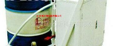 生产厂家 粘度计AEB-95型操作方法