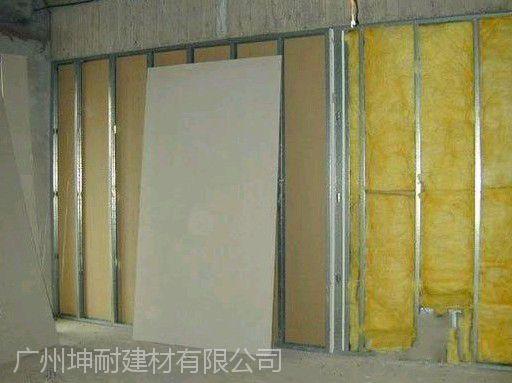 广州市安装队安装装饰公司