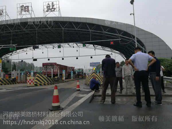 齐齐哈尔市水泥桥面破损坑洞啃边如何快速修复?选择哪个修补剂厂家好?