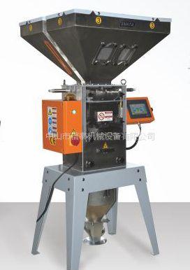 称重式拌料机 具有自动重复校对功能 信泰制造质量上乘
