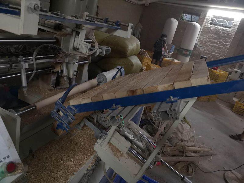 木腿成型机 家具木脚机 伊姆斯椅木腿机 葫芦木腿机自动木腿机