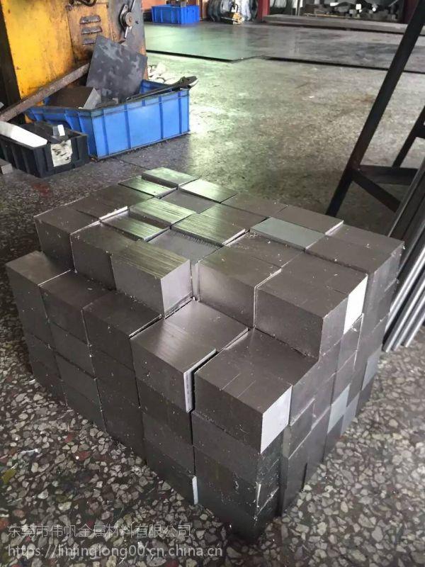 供应6061合金铝板 铝管 铝棒 6061合金铝板耐蚀性好