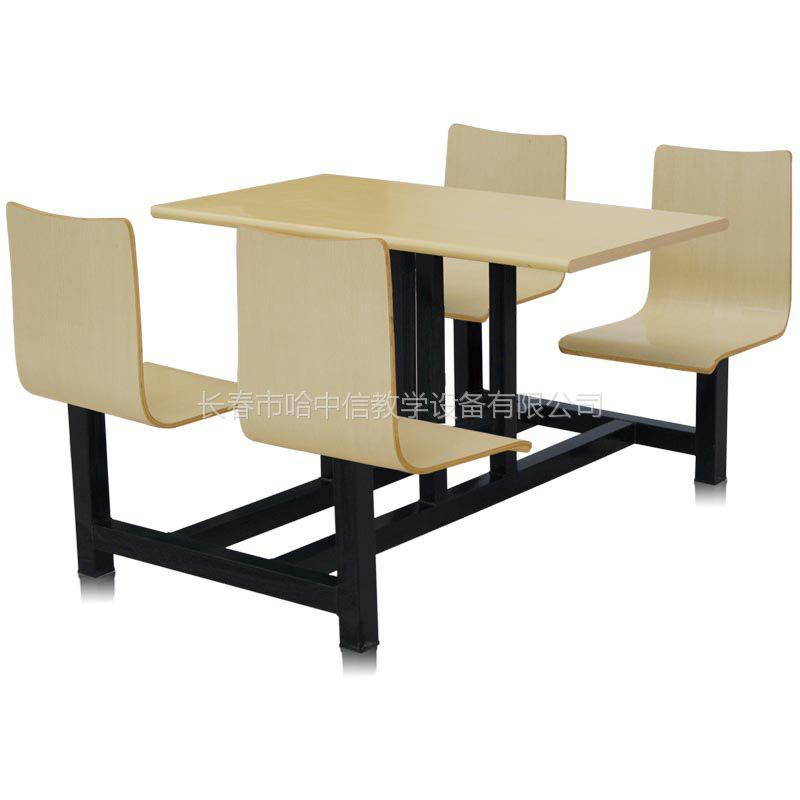 长春工厂,长春餐桌椅