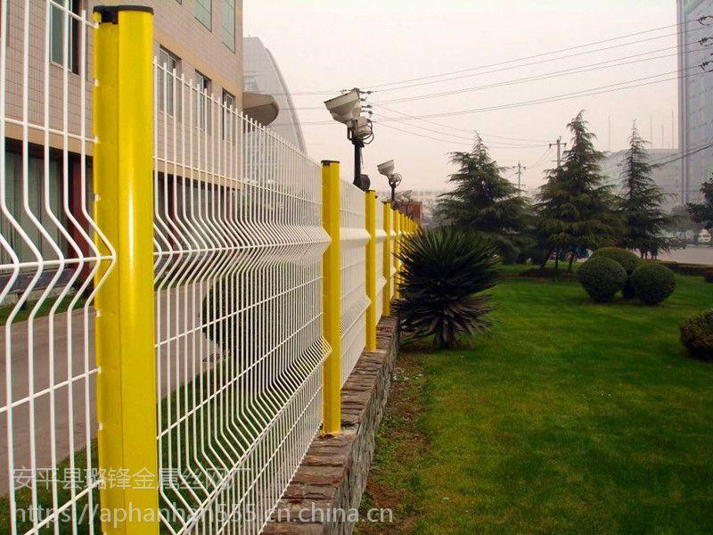 生态园护栏@肥西生态园护栏@生态园护栏生产厂家