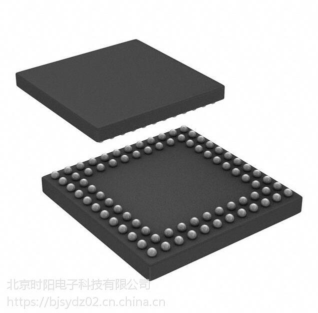AD5590BBCZ 16输入/16输出模拟I/O端口,集成放大器