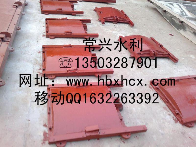 http://himg.china.cn/0/4_1009_235320_800_600.jpg