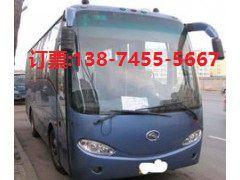 http://himg.china.cn/0/4_1009_236232_240_180.jpg