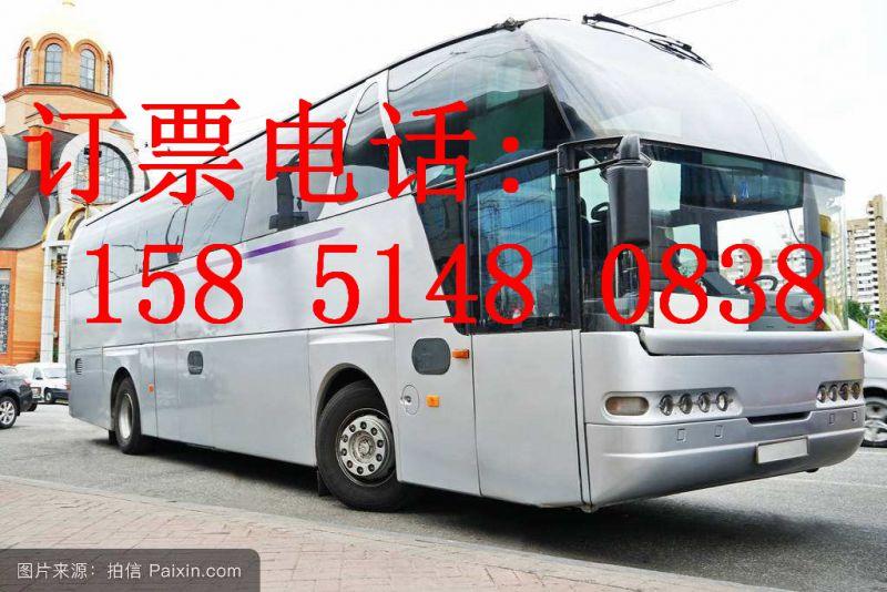 http://himg.china.cn/0/4_1009_236570_800_534.jpg