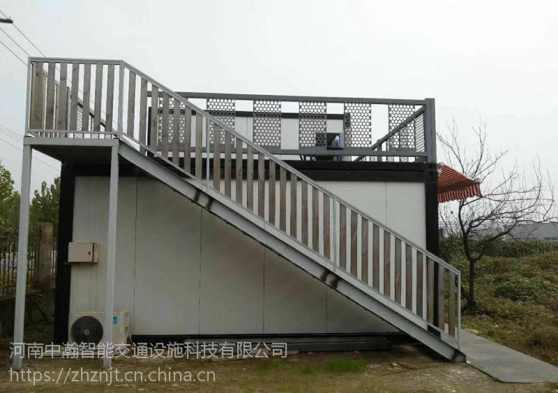 河南活动板房制作,彩钢板房,集装箱住房厂家直销