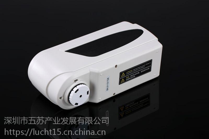 NR200涂料环保印刷电脑色差仪