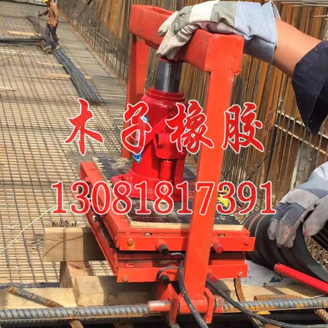 http://himg.china.cn/0/4_100_1012783_675_675.jpg