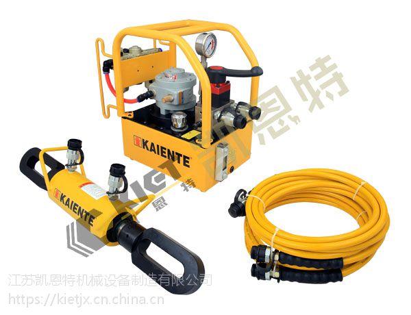 优质的液压油管 凯恩特生产销售