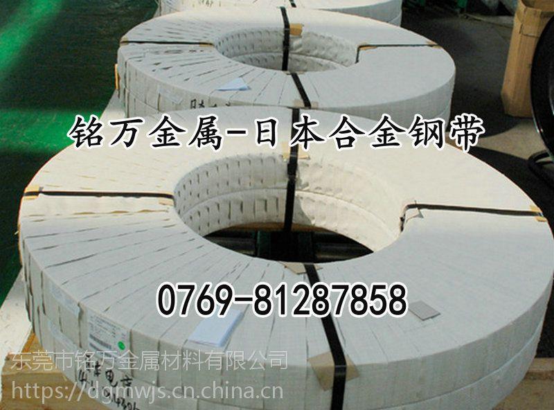 深圳进口CK85耐冲击弹簧钢圆棒